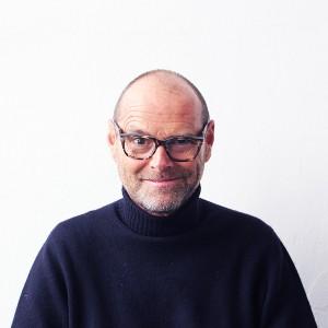 Guido Avigdor