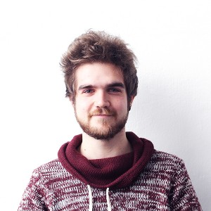 Matteo Franco