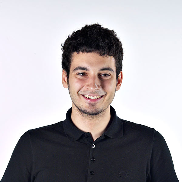 Alberto Viavattene