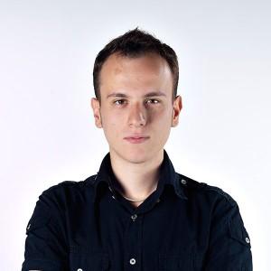 Alessandro Rota