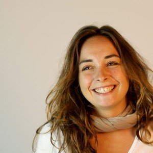 Alice Piccin