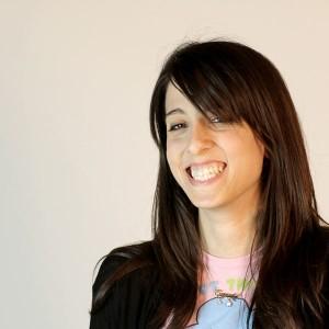 Chiara Fuca