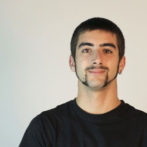 Dario Cali