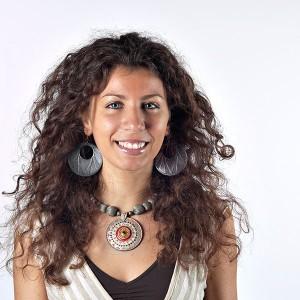 Francesca Lupo