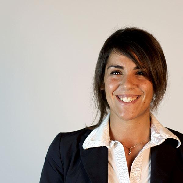 Gemma Bianco