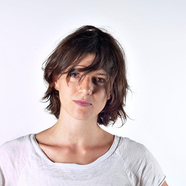 Irene Tommasi