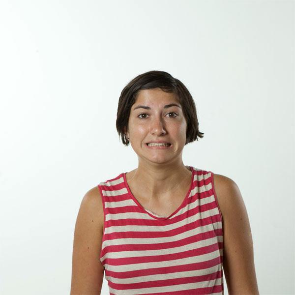 Mariapia Conversano