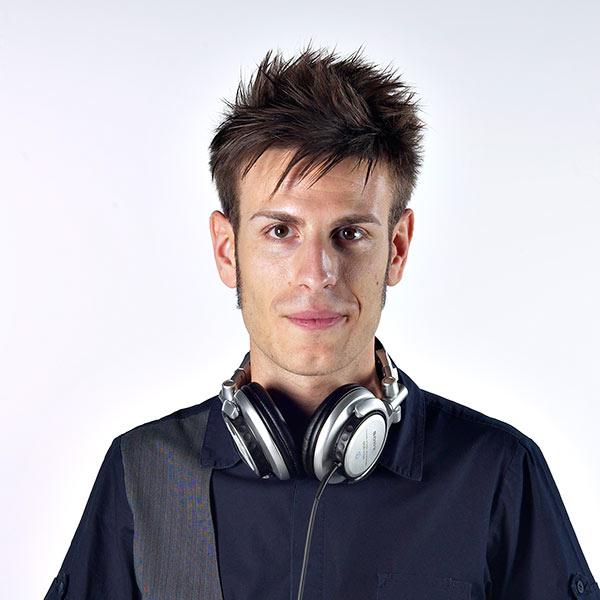 Mario Dagostino