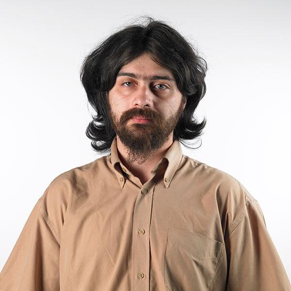 Pablo Bertolotto