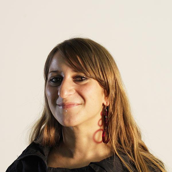 Anna Patella