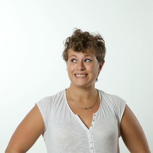 Cecilia Toso