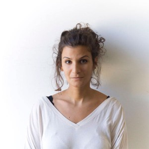 Milena Tipaldo