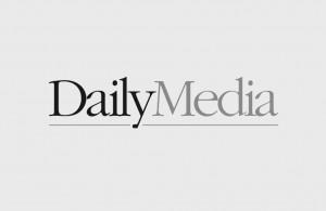 Daily Media