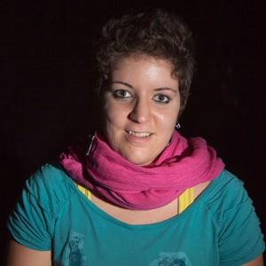 Luana Conti