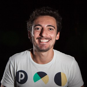 Marcello D Aquila