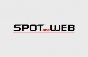 Spot and web