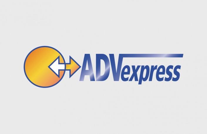 ADV express