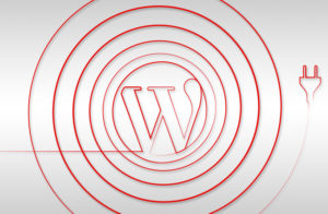 eggers-idee-digitali-WORDPRESS