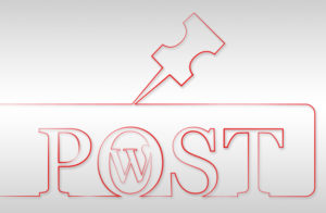 eggers-idee-digitali-WORDPRESS-post