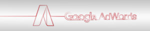 Eggers-Idee-Digitali- G AdWords1