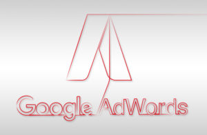 eggers-idee-digitali-G AdWords