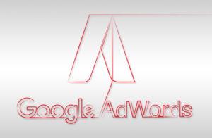 eggers-idee-digitali-G AdWords