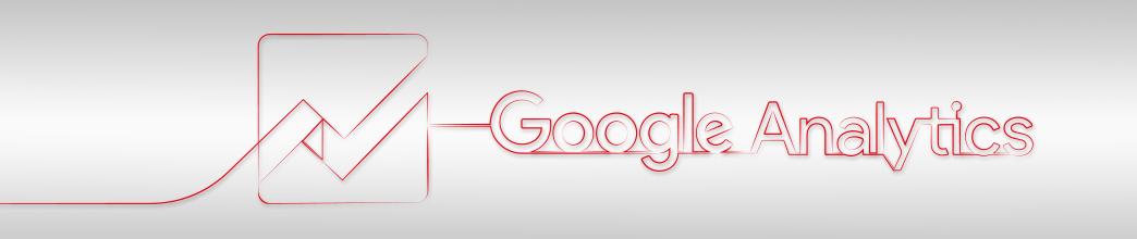 eggers-idee-digitali- GoogleAnalytics