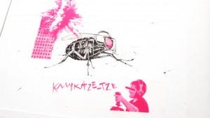 EBLTZ - Anomalia-01