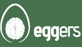 EggersLab