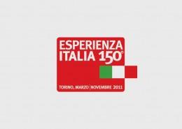 esperienza italia