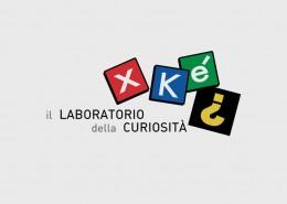 laboratorio della curiosità
