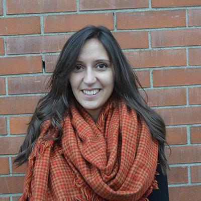 Serena Merletti