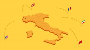 regioni-base-mappa