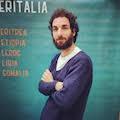 caffè2.0-Daniele Ratti