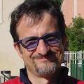 caffè2.0-Pierluigi Balducci