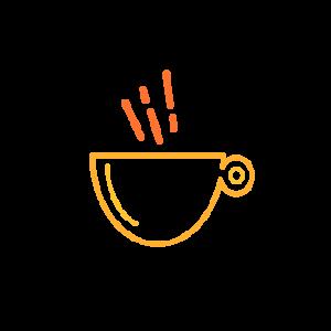 caffeicona