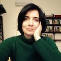 Nicoletta Leonardi