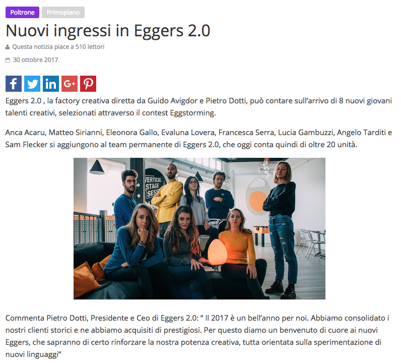 eggers-press-spotandweb-nuovieggers