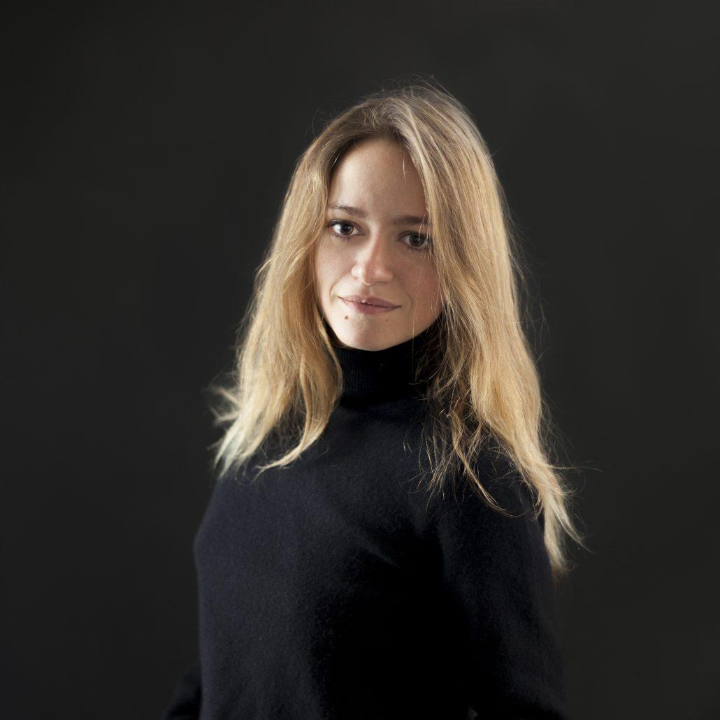 Ludovica Drusi