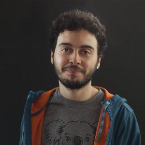 Luigi Manganiello