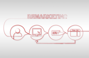 eggers-idee-digitali-remarketing