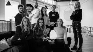 eggers-gruppo2017