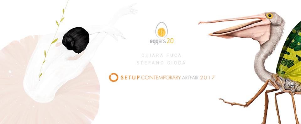 eggers-set up art fair-cover