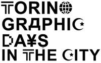 eggers torino graphic days