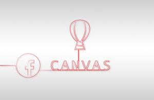Eggers-idee-digitali- FB canvas