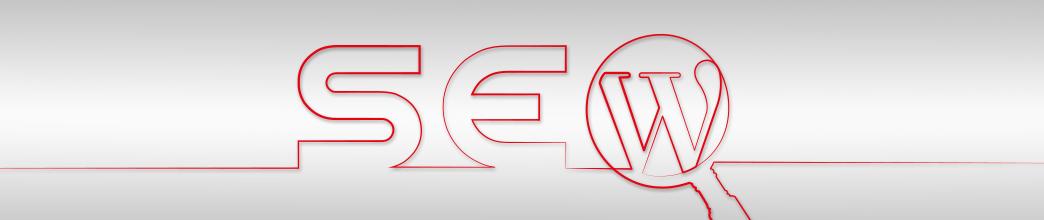 Eggers-idee-digitali-Wordpress-SEO1