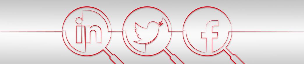 eggers-social-media-analytics