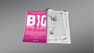 BIG - CFMT