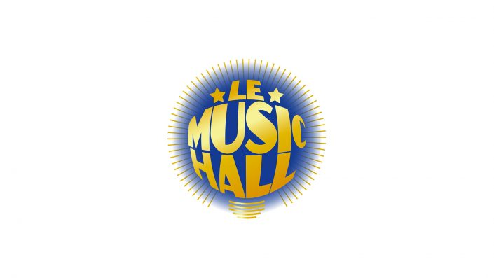 Le Music Hall - Arturo Brachetti