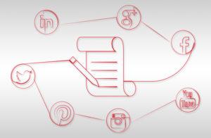 eggers- Idee-digitali- social-media-policy 1